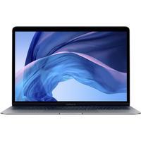 """Apple MacBook Air Touch ID 1.6GHz 8GB 256GB SSD Intel UHD 617 13.3"""""""