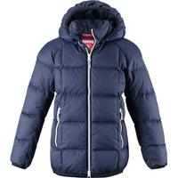 Reima Jord Down Jacket - Navy (531359-6980)