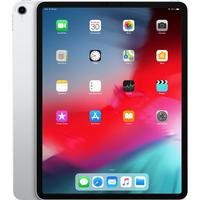 "Apple iPad Pro (2018) 12.9"" 4G 256GB"