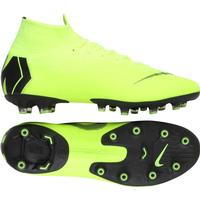 huge selection of 24475 a6872 ... low price nike mercurial superfly 6 elite ag pro always forward neon  480df db321