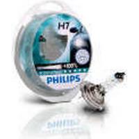 Philips H7 X-treme Vision 12V 55W