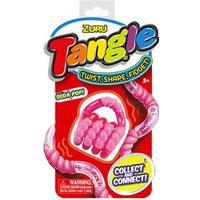 Tangle Crush Soda Pop