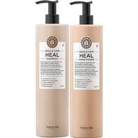 Maria Nila Head & Hair Heal Duo 2x1000ml