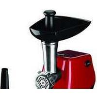 Scarlett Meat grinder SCARLETT SC-MG45S56 (1800 W red color)