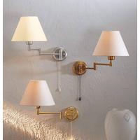 Væglampe 8164 Holtkötter