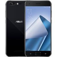 ASUS Zenfone 4 Pro (ZS551KL) 64GB Dual SIM