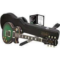 Epiphone Ltd Ed Slash Les Paul Standard PRO Outfit CF