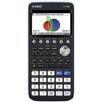 Casio FX-CG50-S-UH Advanced Graphic Calculator