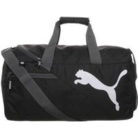 Puma Fundamentals Sportstaske