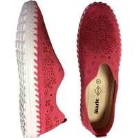 timeless design 5a9be 77cbd Nätta och sköna sneakers från sköna marie i rosa