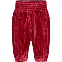 Hust&Claire - Rio red - Trille trousers - 86