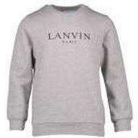 Boys Lanvin Sweatshirt
