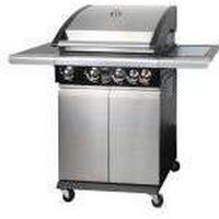 Sunwind Smart Memphis 4001 Silver