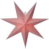 Star Trading Stjärna Romantic Rosa