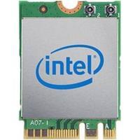 Intel Wireless-AC 9260 (9260.NGWG)