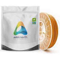 Addnorth PETG-filament för 3D-skrivare 1,75 mm