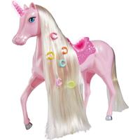 Steffi Love Magical Light Unicorn