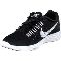 quality design 02661 28396 Wmns Nike Lunar Tempo Black