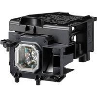 NEC NP43LP orginallampa för ME301W, ME301X, ME331W, ME361W, ME361X, ME401W, ME401X