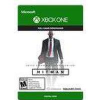 MICROSOFT MS ESD Xbox 3PP GonD C2C Hitman:Full Exp