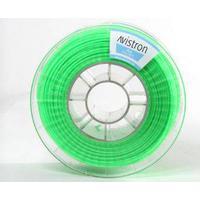 AVISTRON FIL Avistron PLA 2,85mm neongreen 1kg