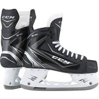 CCM Hockey RIB 64K SR D skridskor No Color Herr 8