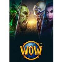 World of Warcraft: Komplette Sammlung