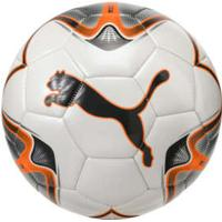 PUMA ONE Star ball