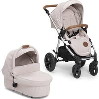 Petite Chérie Heritage (Duo) (Travel system)