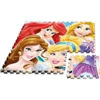 Princess Textilier Barnrum - Jämför priser på PriceRunner 1b560bd2a02ac