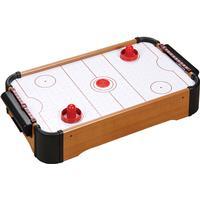 Pinepeak Airhockeybord