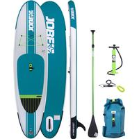 JOBE Stand Up Paddle Board Yarra SUP 10.6 Paket