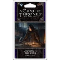 A Game of Thrones: Daggers in the Dark
