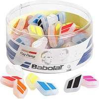 Babolat dämpare Tennis - Jämför priser på PriceRunner a2ef1732b4861
