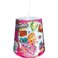 Shopkins Tapered Ceiling Light Shade