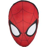 Spiderman Ultimate Thwip Shaped Cushion