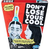Hasbro Dont Lose Your Cool