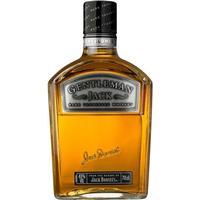 Jack Daniels Jack Daniel's Gentleman Whiskey 40% 70 cl