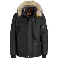 Parajumpers Right Hand Boy - Black (18WMPBJCKMA63-2)