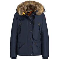 Parajumpers Doris Girl - Navy (18WMPGJCKMA85-2)