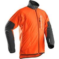 Husqvarna Technical Vent Forest Jacket (5823343)