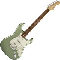 Fender Player Stratocaster