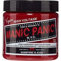 Manic Panic Classic High Voltage Vampire Red 118ml