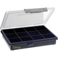 RAACO Assorter 6-12 136143 Tool Storage