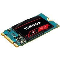 Toshiba RC100 RC100-M22242-120G 120GB