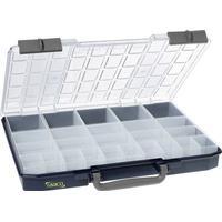 RAACO CarryLite 55 5x10-25/2 136273 Tool Storage