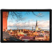 "Huawei MediaPad M5 Pro 10.8"" 4G 64GB"