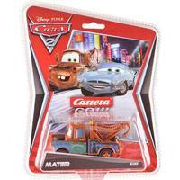 Carrera Disney Cars Mater