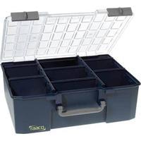 RAACO CarryLite 150-9 136341 Tool Storage