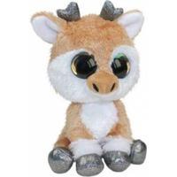 Tactic Lumo Stars Reindeer Vasa Classic 15cm